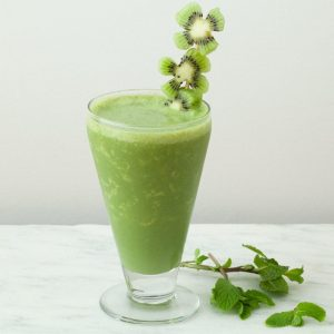 shamrock-shake-smoothie