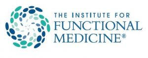 IFM - Institute for Functional Medicine