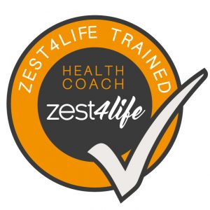 Z4L Trained Health Coach